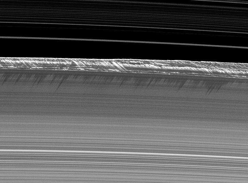PIA11668_B_ring_peaks_2x_crop
