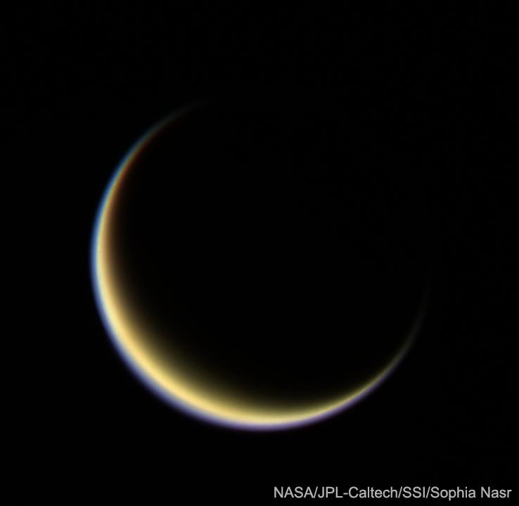 Titan June 15 2017