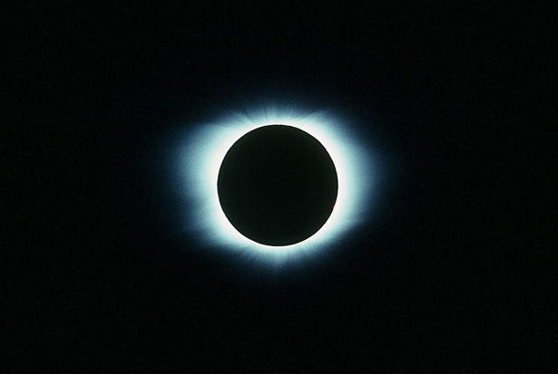 3_Curacao--totality--615