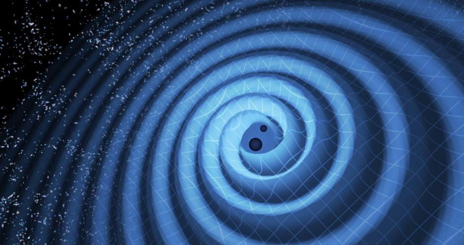 black-hole-graphic