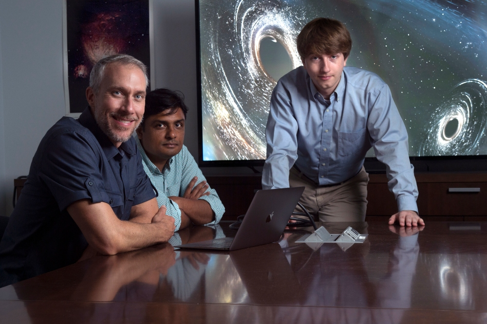 uci-celestial-census-indicates-that-black-holes-pervade-the-universe