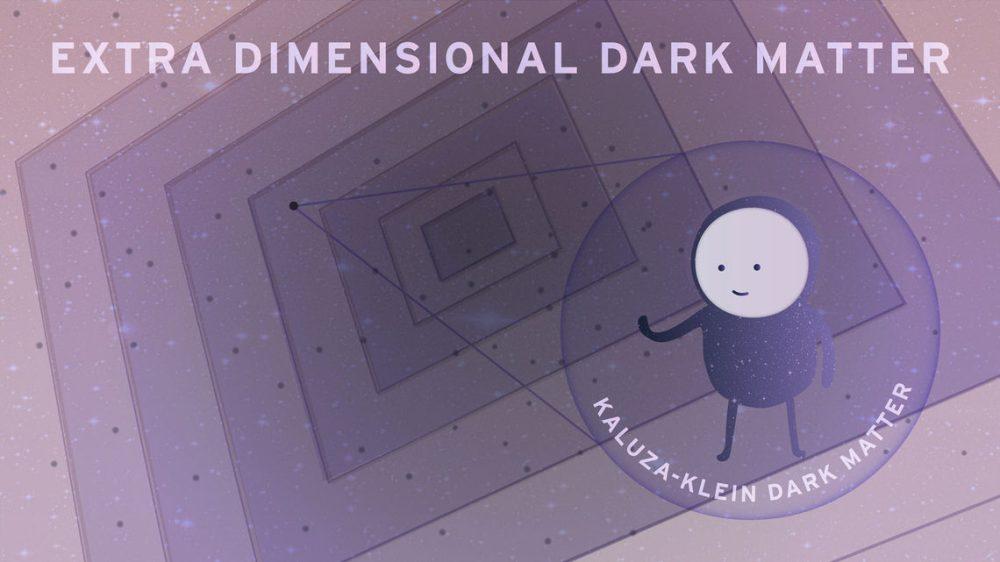 DarkMatter_ExtraDimensional1