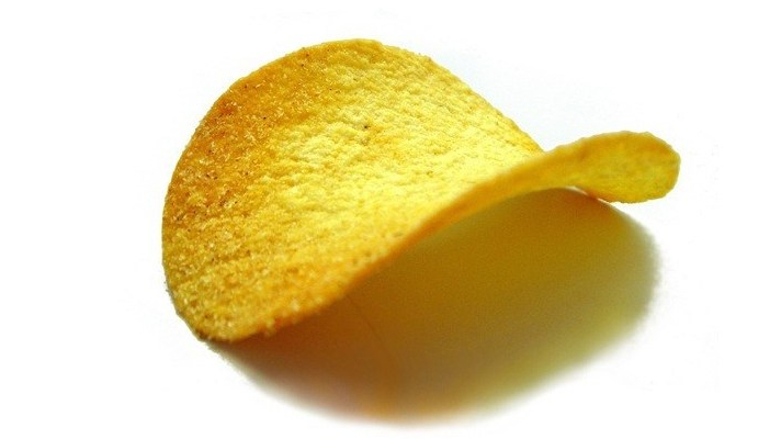 6335970-pringles-wallpapers